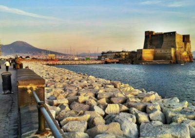 Lungomare-di-Napoli-720x430