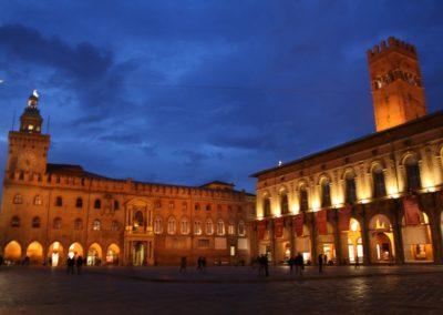 bologna-piazza-maggiore