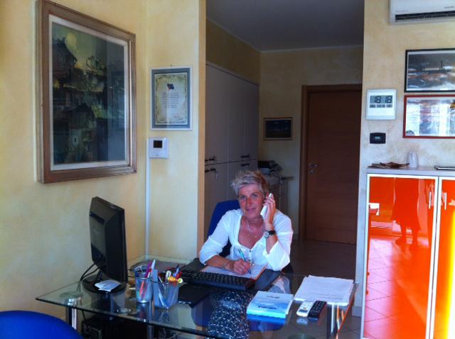 Meeting Agenzia Per Single