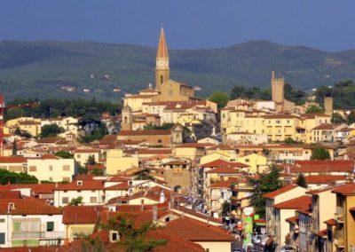 panorama-di-Arezzo