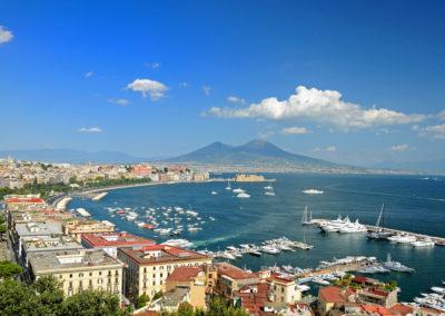 vacanze-Napoli