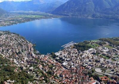 Locarno_porto_-_panoramio