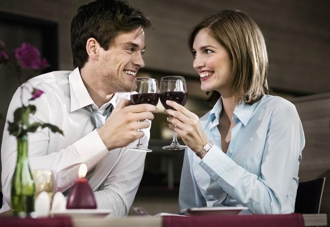 bonne baise entre femmes rencontre sexe  saint-quentin rencontres entre adultes de plus de 50 ans le bessat webcam